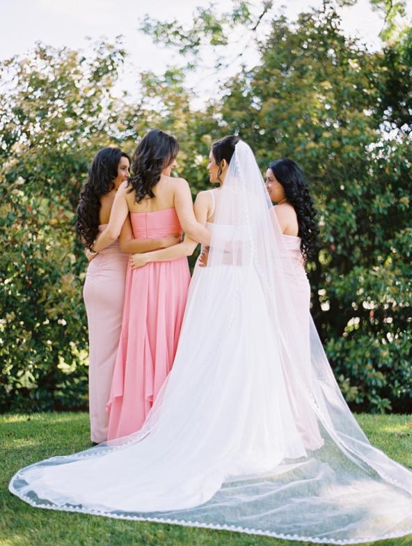 27_jnv_wedding
