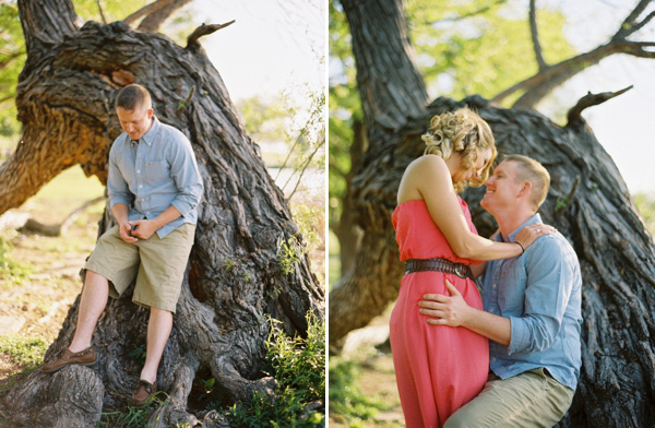 29_snw_esession_2