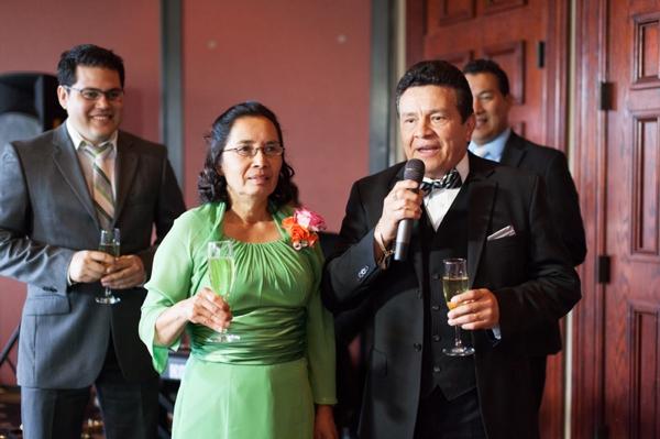 30_jnv_wedding
