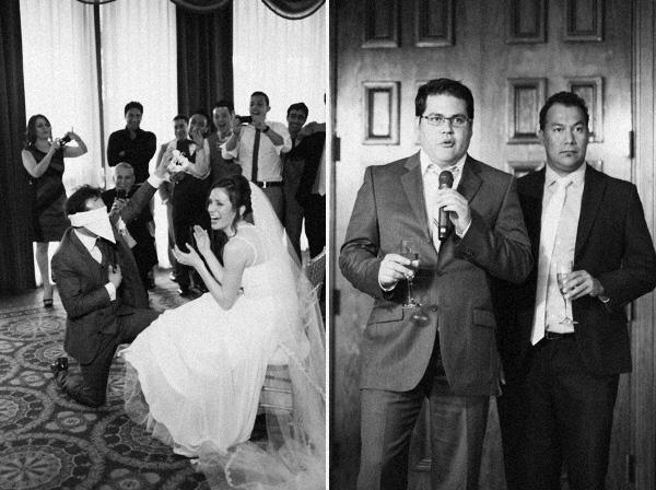 31_jnv_wedding