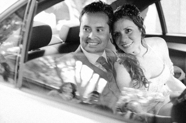 34_jnv_wedding